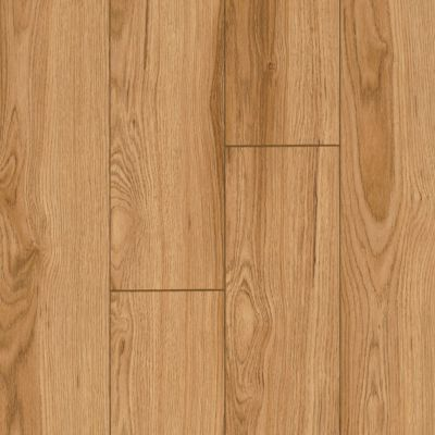 Natural Hickory Laminado 78282