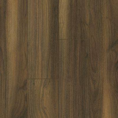 Grove Park Walnut Laminate 78283
