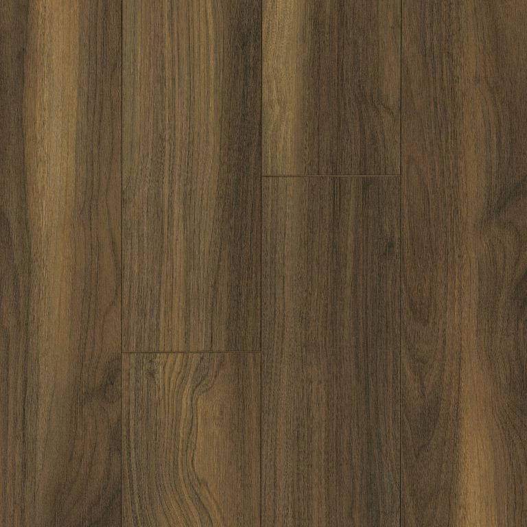 Grove park walnut 78283 laminate for Armstrong laminate flooring installation