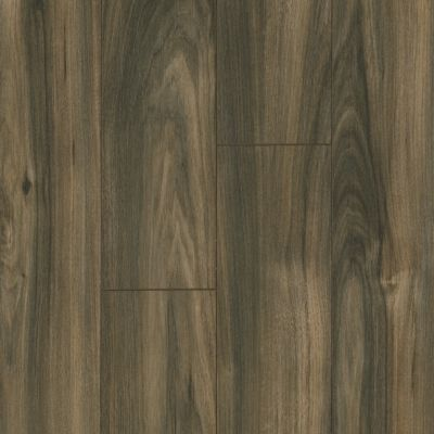 Country Side Hickory Laminado 78285