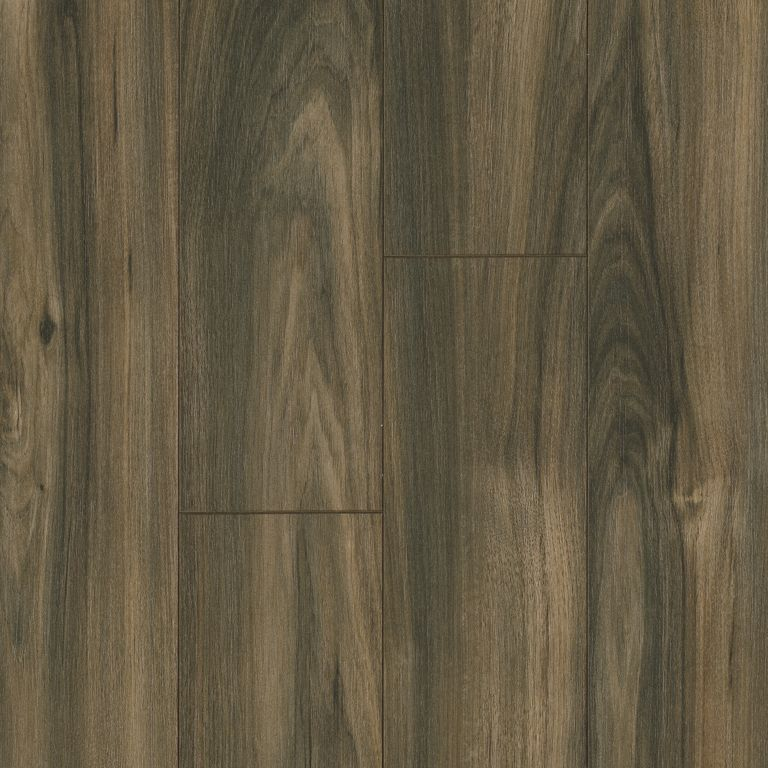 Country Side Hickory Laminate 78285