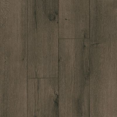 Moon Shadow Oak Laminado 78286