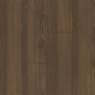 Rustic Lodge Oak Laminado 78287