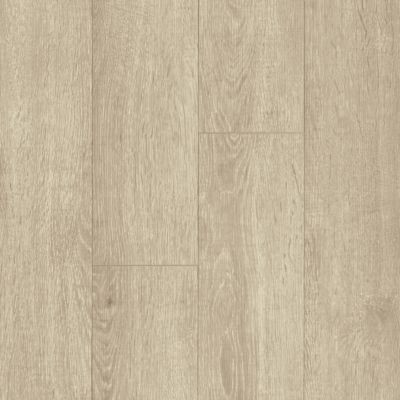 Lakeside Oak Laminado 78288