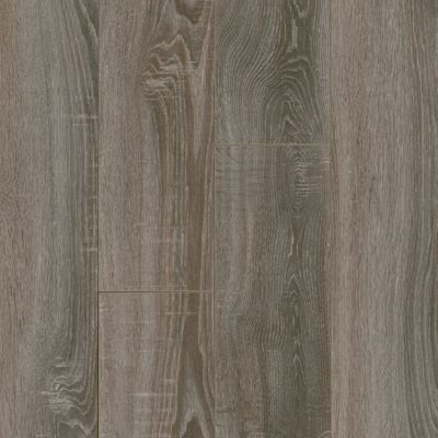 Hearthstone Gray Oak Laminado 78291