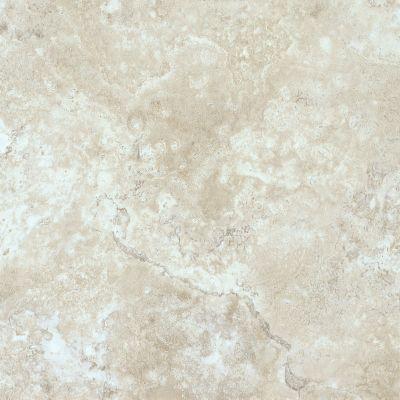 Durango II - Chalk Vinyl Tile A3230