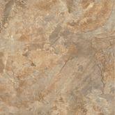 Terracotta Clay Baldosa de vinil A3239