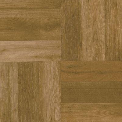 Parquet Wood Vinyl Tile A3261
