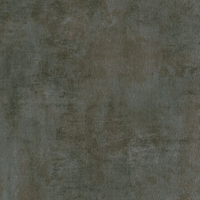 Aspen Gray Stained Concrete Baldosa de vinil A3262