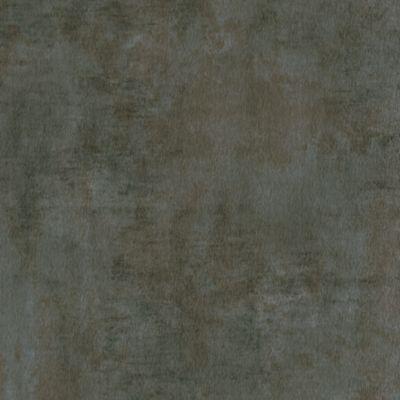 Aspen Gray Stained Concrete Vinyl Tile A3262