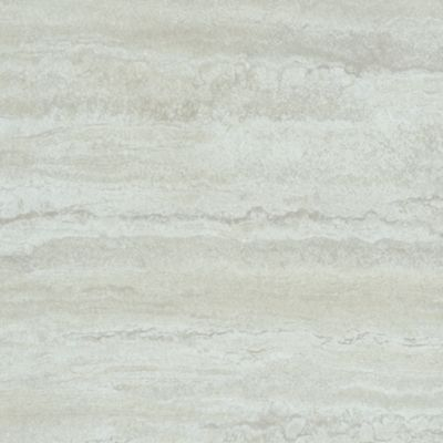 tile flooring | peel and stick tile from armstrong flooring