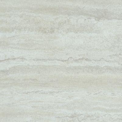 Arctic White Vinyl Tile A3263