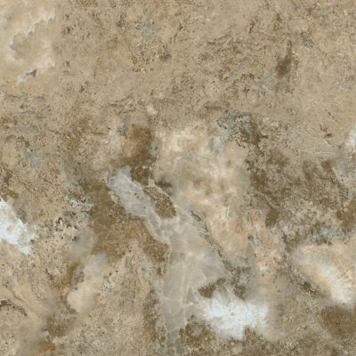 Mesa Stone II - Cream Pearl Vinyl Tile A5125
