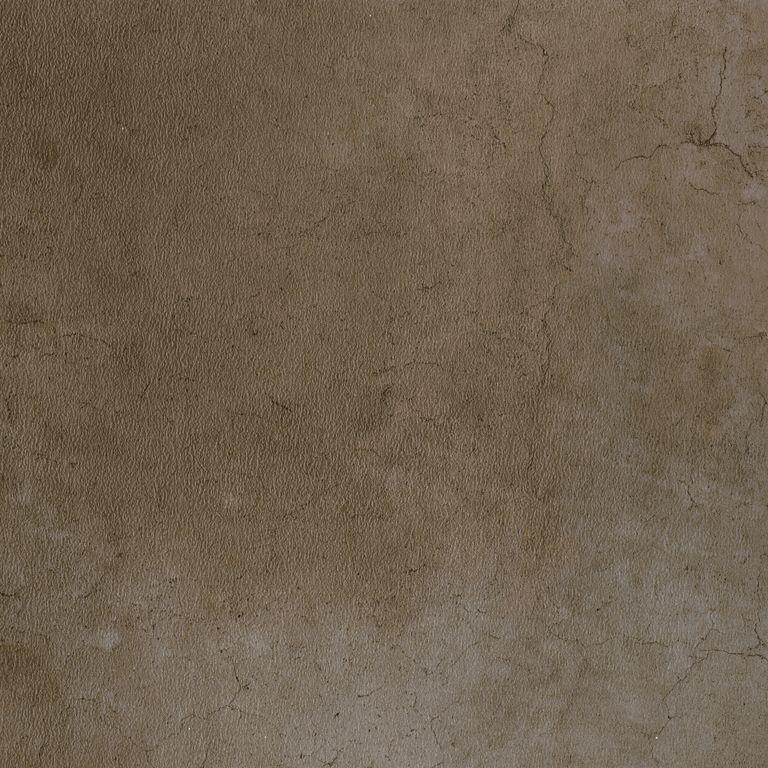 Sandstone Vinyl Tile A5135