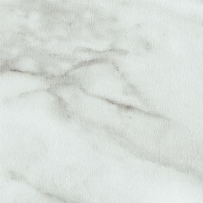 Camaberley Limestone Vinyl Tile A5136