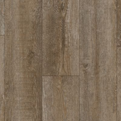 Tamarron Timber - Gilded Earth Luxury Vinyl A6308