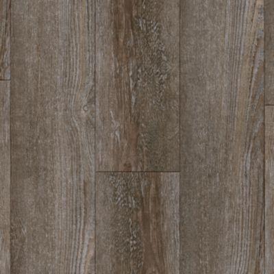 Tamarron Timber - Taupe Terrain Vinilo de Lujo A6309