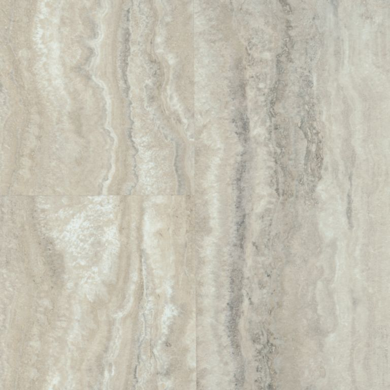 Piazza Travertine - Dovetail Vinilo de Lujo A6403