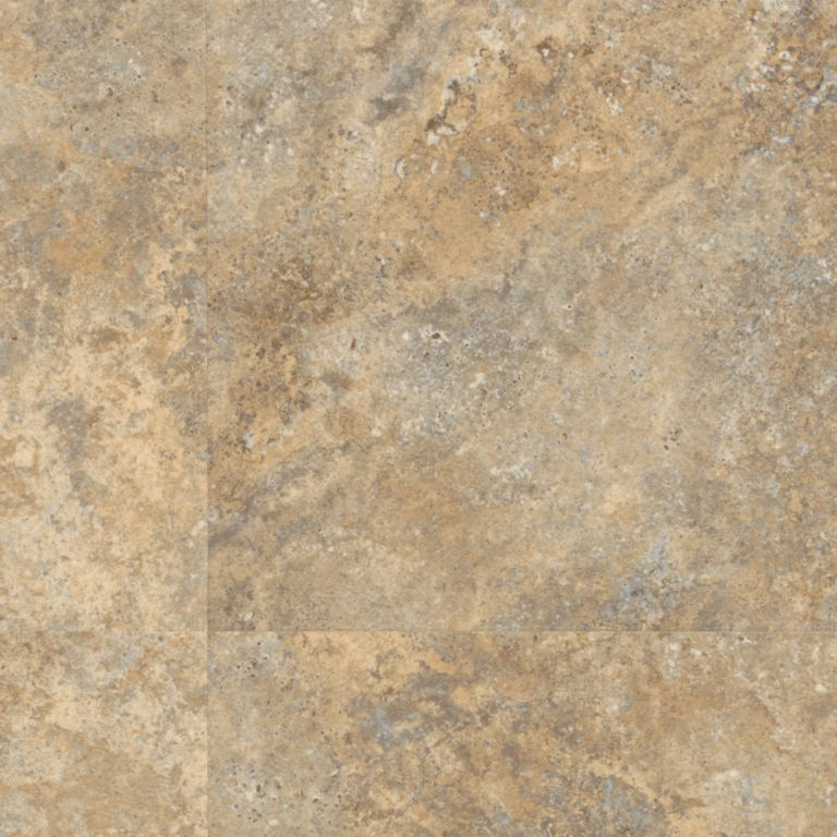 Cobble Hill - Butternut Beige Luxury Vinyl A6706