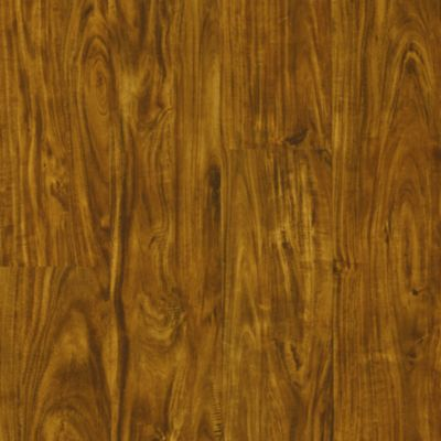 Acacia - Natural Luxury Vinyl A6407