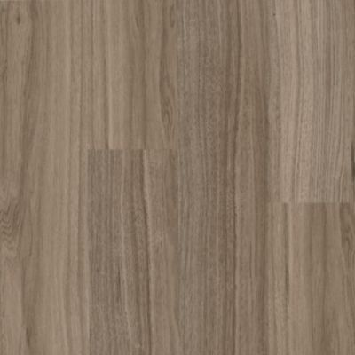 Empire Walnut - Flint Gray Luxury Vinyl A6411