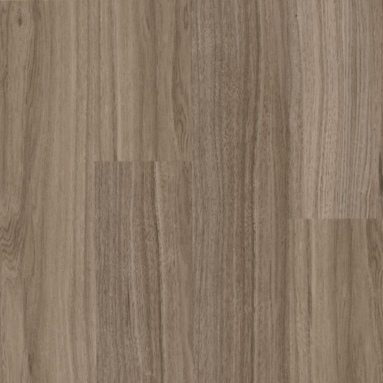 Empire Walnut - Flint Gray Vinilo de Lujo A6411