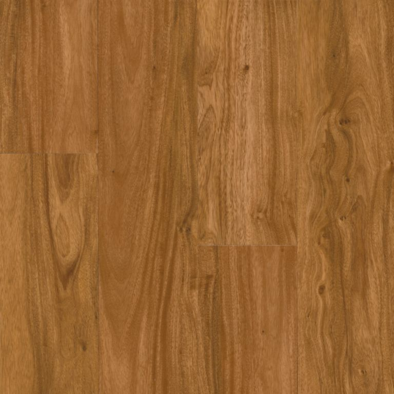 Tropical Oak - Natural Vinilo de Lujo A6412