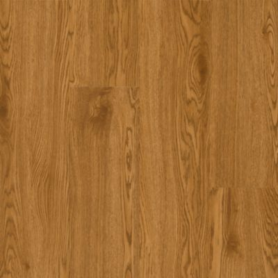 Countryside Oak - Gunstock Luxury Vinyl A6413