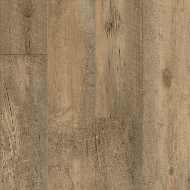 Farmhouse Plank - Natural Vinilo de Lujo A6417