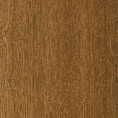 Sapelli - Spice Vinilo de Lujo A6780