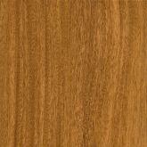 Woodfield - Cinnamon Vinilo de Lujo A6782