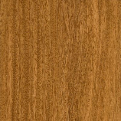 Woodfield - Cinnamon Luxury Vinyl A6782