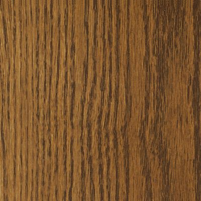 Twelve Oaks - Toasty Brown Luxury Vinyl A6783