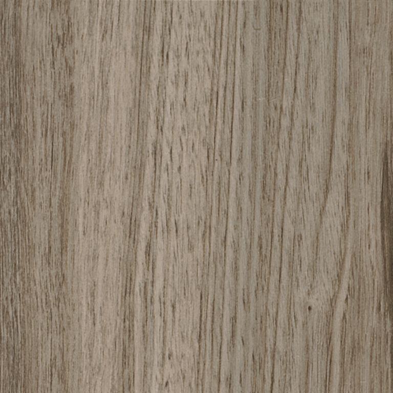 Newbridge - Foundry Gray Vinilo de Lujo A6786