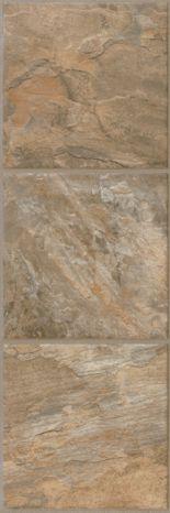 Rock Hill - Honey Blush Luxury Vinyl A6787