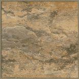 Rock Hill - Bombay Beige Luxury Vinyl A6788