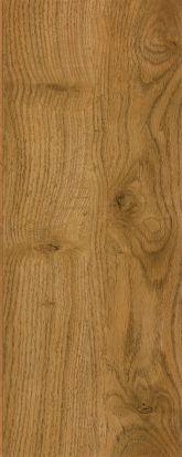 Jefferson Oak - Golden Vinilo de Lujo A6800
