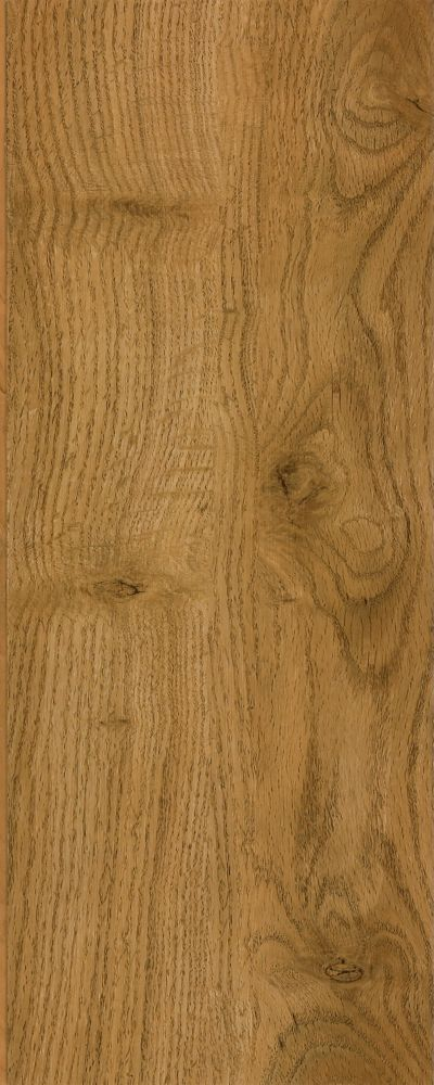 Jefferson Oak - Golden Luxury Vinyl A6800