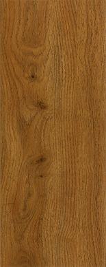 Jefferson Oak - Gunstock Vinilo de Lujo A6801