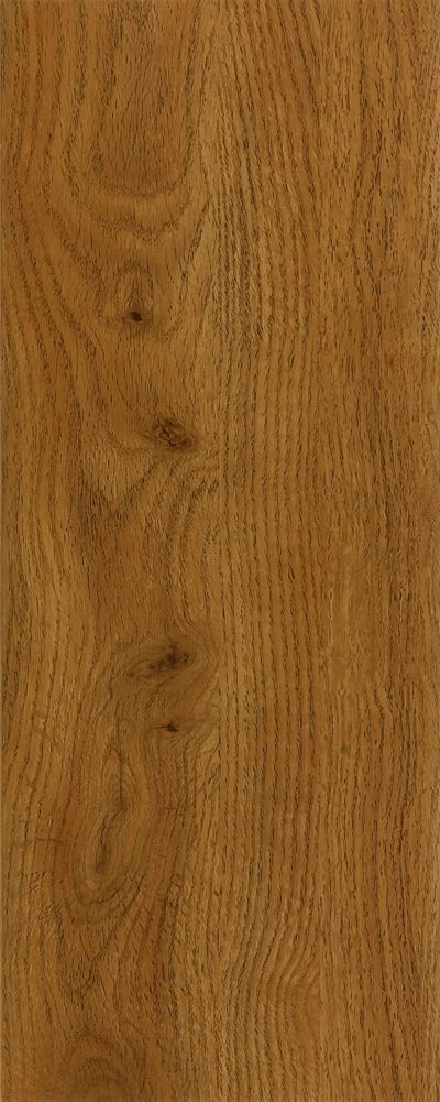 Jefferson Oak - Gunstock Luxury Vinyl A6801