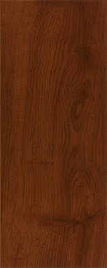 Jefferson Oak - Cherry Vinilo de Lujo A6802