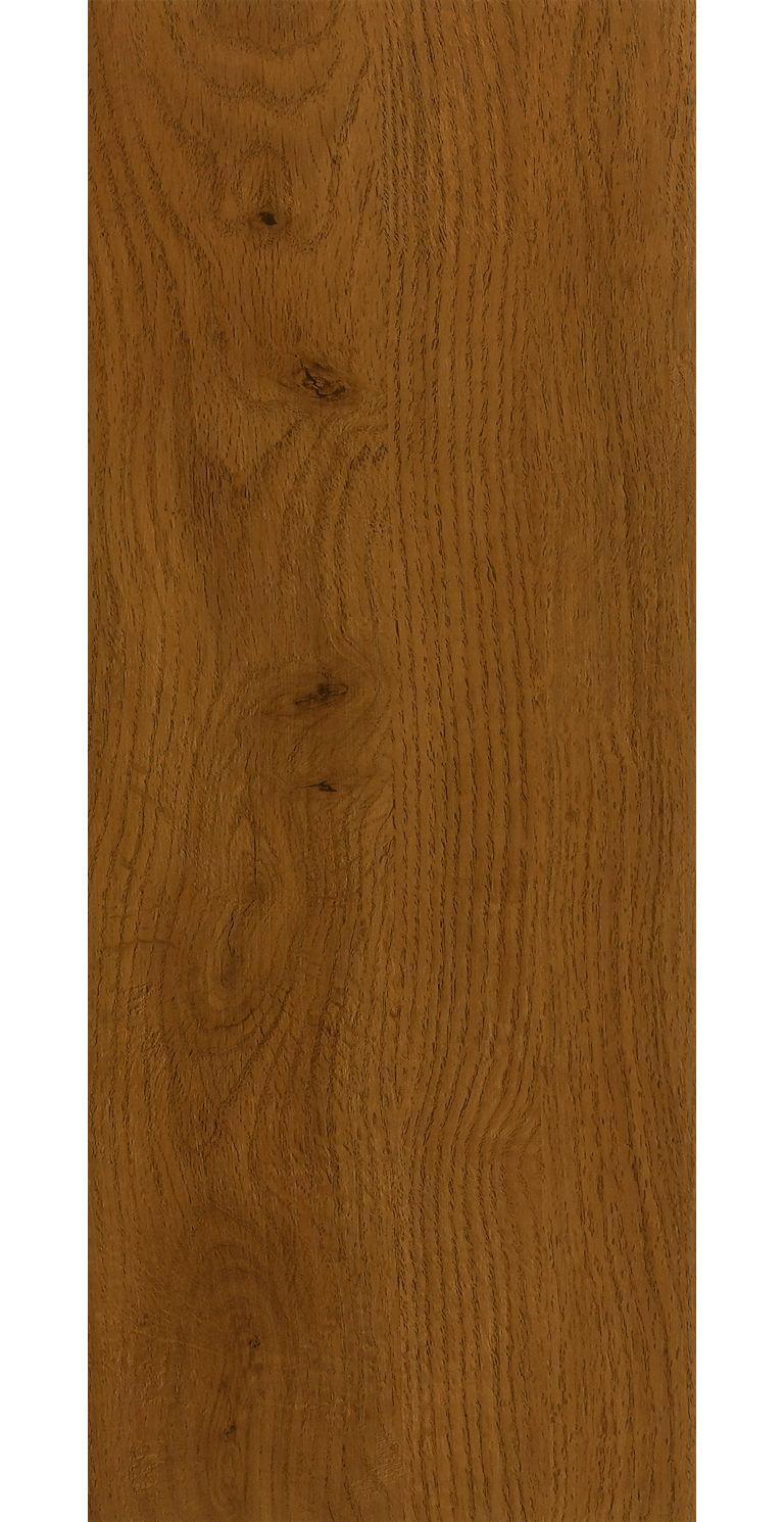 Jefferson Oak Saddle A6803 Luxury Vinyl
