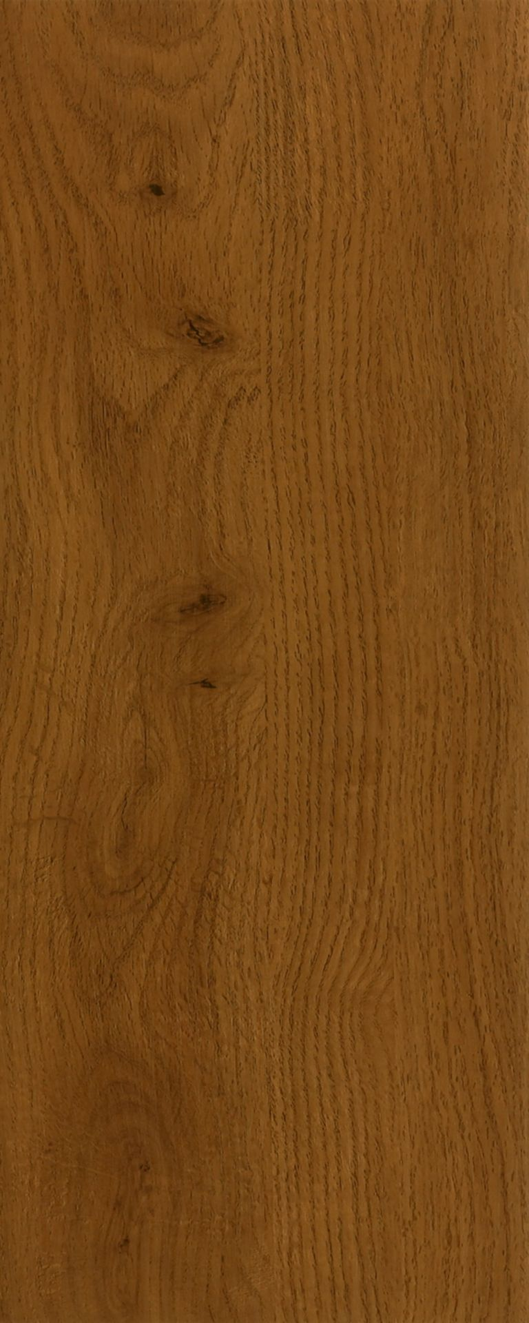 Jefferson Oak - Saddle Luxury Vinyl A6803