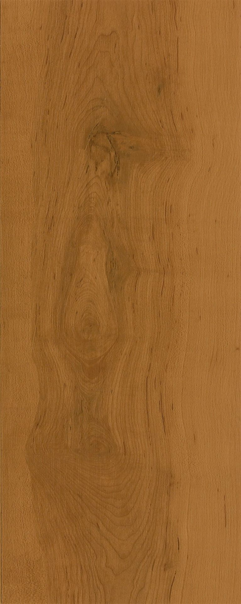 Sugar Creek Maple - Cinnamon Luxury Vinyl A6804