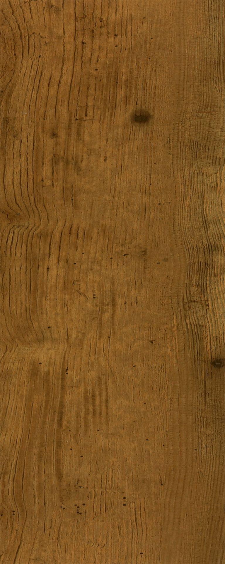 Ponderosa Pine - Natural Luxury Vinyl A6806
