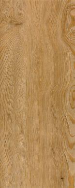 Wisconsin Pine - Natural Vinilo de Lujo A6831