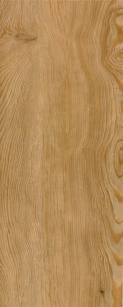 Wisconsin Pine - Natural Luxury Vinyl A6831