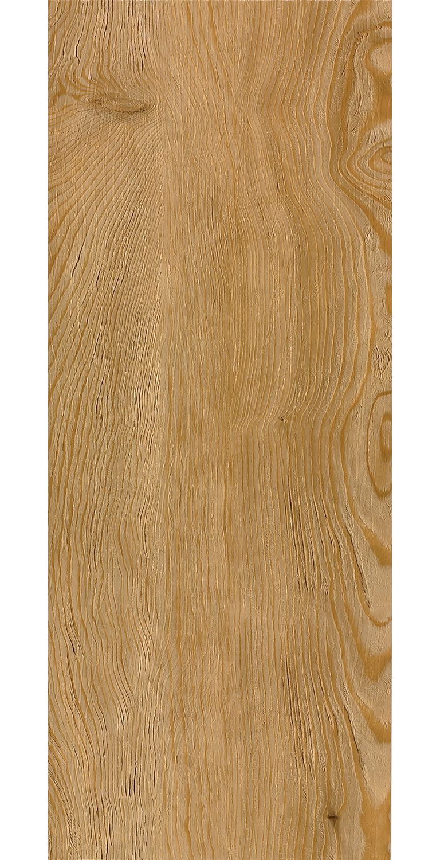 Wisconsin Pine Natural A6831 Luxury Vinyl