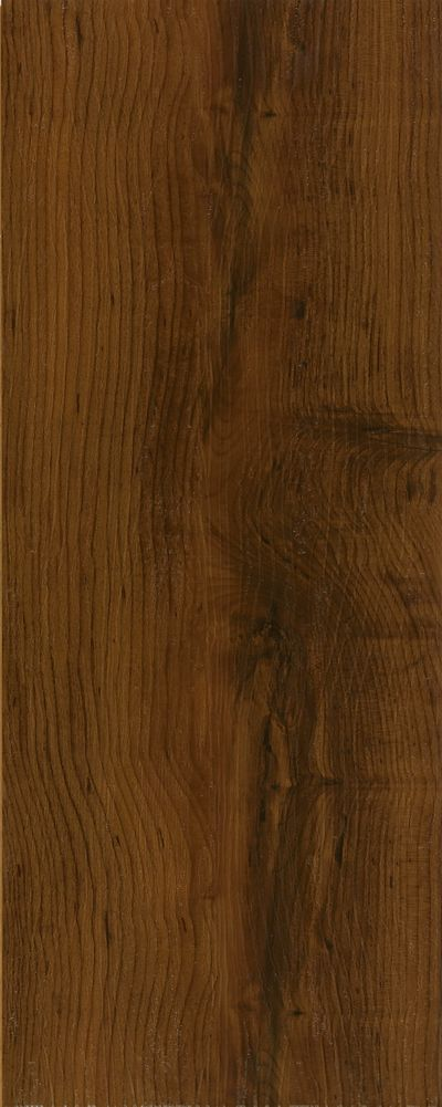 Peruvian Walnut - Spiced Tea Luxury Vinyl A6832