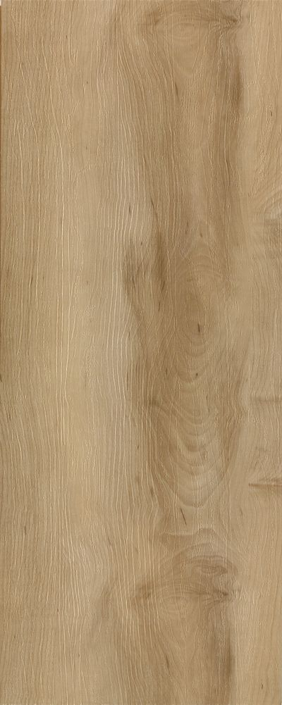 Peruvian Walnut - Tropical Coast Luxury Vinyl A6834